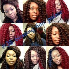 Crochet Braids Lewisville Tx : Pinterest ? The world?s catalog of ideas