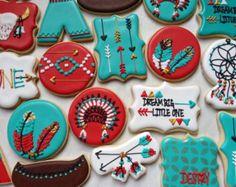 Arrows, aztec, feather