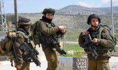قوات الاحتلال تقتحم قرية العيساوية في القدس المحتلة: قوات الاحتلال تقتحم قرية العيساوية في القدس المحتلة وسنوافيكم بالتفاصيل لاحقًا