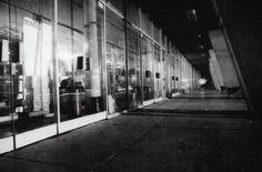 https://flic.kr/p/RKbVCx | 1996 Old Night Minsk | kontramax.com