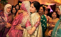 Traditional Indian Wedding at Drury Lane Oakbrook Terrace, IL