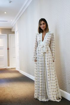 Luisa Accorsi - Blog de Moda, Beleza e ComportamentoLuisa Accorsi