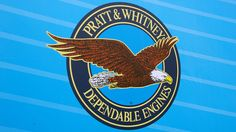 Pratt and Whitney Jet Engines | Pratt And Whitney Engine...