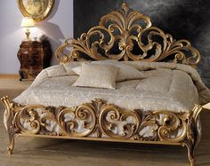 the most expensive king size bed in the world - Google Search