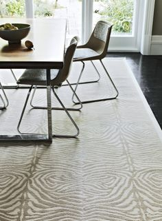 Rug And Carpet Manufacturers Uk Alternative Flooring