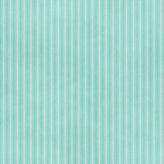 lovely-spring-clipart-040.jpg (800×800)