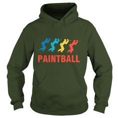 Retro Paintball T-Shirt. Costume For Daughter/Son. #gift #ideas #Popular #Everything #Videos #Shop #Animals #pets #Architecture #Art #Cars #motorcycles #Celebrities #DIY #crafts #Design #Education #Entertainment #Food #drink #Gardening #Geek #Hair #beauty #Health #fitness #History #Holidays #events #Home decor #Humor #Illustrations #posters #Kids #parenting #Men #Outdoors #Photography #Products #Quotes #Science #nature #Sports #Tattoos #Technology #Travel #Weddings #Women