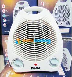 Quạt sưởi 2 chiều dùng cho cả mùa đông và mùa hè,  thật tiện lợi cho các bạn  http://sieuthimuachung.com
