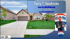 New home communities 4 bedroom 3.1 bath townhouse in McKinney  https://gp1pro.com/USA/TX/Collin/Mc_Kinney/205_Joplin_Dr.html  New home communities 4 bedroom 3.1 bath townhouse in McKinney | For more detail Call Terry Hendricks – 214-784-8394 ABSOLUTELY STUNNING.Former model home on large greenbelt lot.Nothing has been spared in the finish out.Wood Floors,granite counters,stainless steel appliances,brick wine grotto with iron gate,mud room with built-ins,study with french doors,oversized…