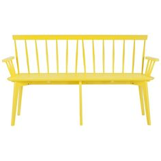 Room Salvation - Natasha. Salvation Jane. Barnet Bench | Freedom Furniture and Homewares