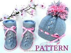 Baby Knitting Patterns Thank you so much for visiting my store ! ------------------...