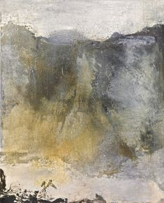chinese oil paintings analyzing compositions of Cedarwood oil components: the composition of cedarwood oils varies depending on the imports of chinese cedarwood oil are also used to produce these derivatives.
