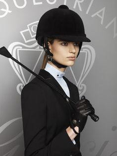 #Gucci The equestrian collection