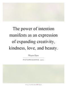 41 Best Power Of Intention Images Proverbs Quotes Thinking About