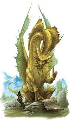 Drachen-Geschichte 1479