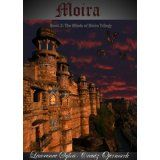 Moira (The Winds of Moira Trilogy) (Kindle Edition)By Lawrence Sylou-Creutz Ojermark