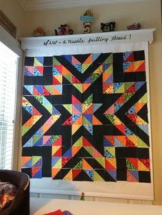 Tutorial: Make a professional studio design wall | Studio design ...
