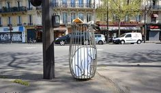 street-art-france-oakoak-creativite9