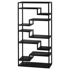 Depot Frame/Shelves
