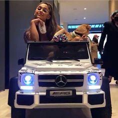 Ariana Grande Fotos, Ariana Grande Cute, Ariana Grande Photoshoot, Ariana Grande Pictures, Ariana Tour, My Girl, Cool Girl, Ariana Grande Wallpaper, Doja Cat