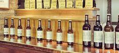 Venerdì 13 Novembre ore 20,30 Le birre del Birrificio Artigianale Veneziano all'enoteca L'arte del bere e… http://www.lartedelberee.it/eventi