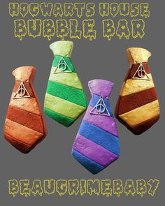 Bath and Beauty Products, made in the USA and animal cruelty free! Vegan and organic materials used to create Bathbombs, bubble bars and candles. Hogwarts Houses, Bath Bombs, Cruelty Free, Bubbles, Harry Potter, Beauty, Beauty Illustration, Bath Fizzies