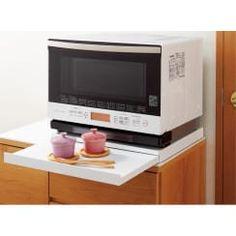 Kitchen Island Bar, Kitchen Furniture, Kitchen Appliances, Home, Cooking, Diy Kitchen Appliances, Home Appliances, Kitchen Units, Ad Home