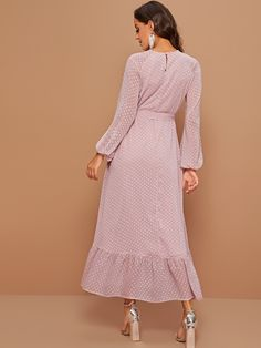 Discover our wide range of with color blocks at CUTESPREE. Modest Bridesmaid Dresses, Modest Dresses, Modest Fashion Hijab, Women's Fashion Dresses, Casual Day Dresses, Summer Dresses, Casual Outfits, Chifon Dress, Cute White Dress