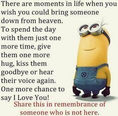 Austin Funny Minions (07:49:42 PM, Tuesday 10, May 2016 PDT) – 40 pics