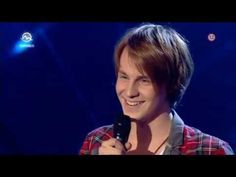 Štěpán Urban - Angie - The Rolling Stones (SuperStar 2015) - http://www.justsong.eu/stepan-urban-angie-the-rolling-stones-superstar-2015/