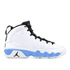reputable site a4fdf 86d03 Air jordan 9 retro (gs)