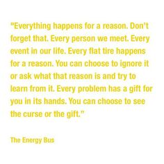 Jon Gordon (The Energy Bus) Work Quotes, Sign Quotes, Quotes To Live By, Workplace Motivation, Jon Gordon, Energy Bus, Perfection Quotes, Quotable Quotes, Qoutes