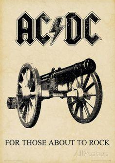 AC/DC https://www.facebook.com/FromTheWaybackMachine