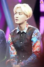 Image result for exo happy camp