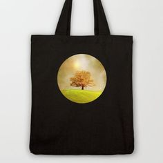 #Society6                 #love                     #Energy #love #Tote #Viviana #Gonz?lez              Energy & love Tote Bag by Viviana Gonz?lez                                    http://www.seapai.com/product.aspx?PID=1514819