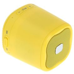 Portable DG - 620 Wireless Bluetooth Speaker Loud Stereo Sound for iPhone/Phone/PC/etc #men, #hats, #watches, #belts, #fashion, #style