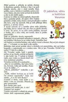 Aa School, School Clubs, Autumn Activities For Kids, Crafts For Kids, Fairy Tales, Kindergarten, Jar, Printables, Teaching