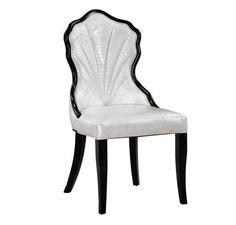 mulher presidente baratos, compre encaixes da cadeira de qualidade diretamente de fornecedores chineses de restaurante cadeira.
