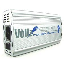 VT-PS - Voltz 15V 350W Power Supply