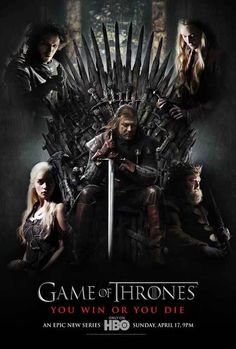 Game of Thrones - saison 6 (8/10)                                                                                                                                                                                 Plus