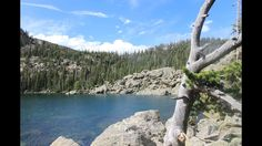 A 'dreamy' hike with emerald lakes and a bonus if you travel a little longer | 9news.com