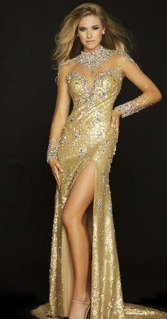 croci 2011 Vanity Sparkling Dress 45 cm