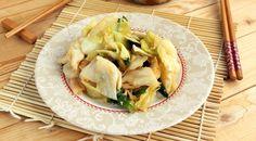 Корейская кухня — 51 рецепт с фото. Рецепты блюд национальной корейской кухни