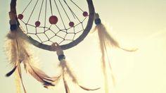 Los sueños pueden ayudarte a mejorar tu emprendimiento http://blgs.co/6h4dsT