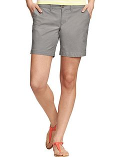 """14 Pairs of Shorts You'll *Want* to Wear 