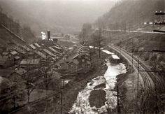 10 Historic Photos Of Home Ideas Historical Photos Mcdowell County West Virginia