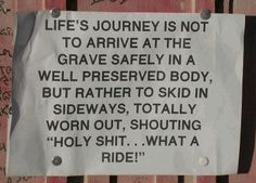 motorcycles humor | Motorcycle Message Board - Motorcycle USA