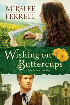 76 Free and Discount Christian Fiction Kindle Deals May 26