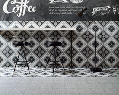 Keramische Portugese Tegels : 40 beste afbeeldingen van keramische portugese tegels in 2018