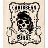 Yoho & a bottle of rum